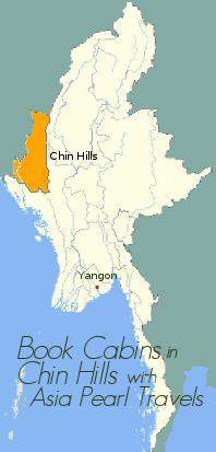 Myanmar English Online Dictionary